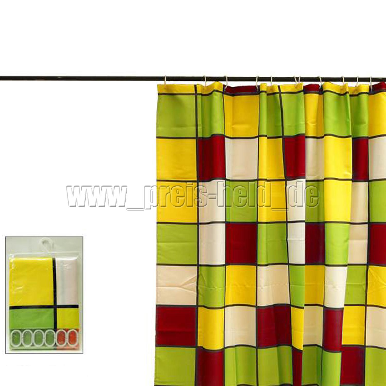 dusche dachschrage duschvorhang inneneinrichtung und m bel. Black Bedroom Furniture Sets. Home Design Ideas
